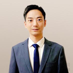 马东东律师