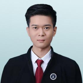崔德晗律师团队