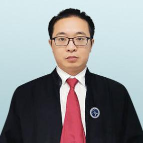 仪陇县秦天正律师