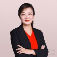 辽宁开尔律师事务所律师