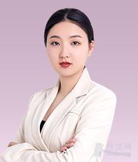 李晓航律师