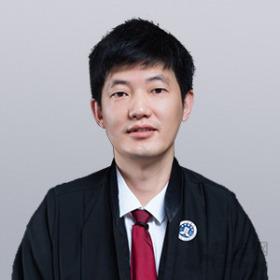 王巍巍律师