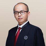 张文豪律师