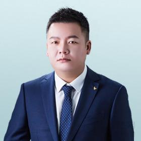 生东洋律师