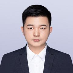 张梓陆律师