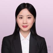 李良肸律师