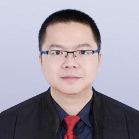 黄云昊律师团队