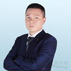 李家文律师