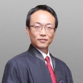 张平生律师