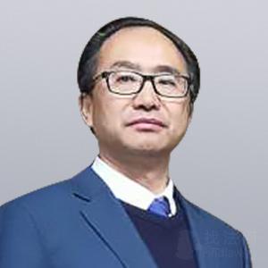 黃建剛律師