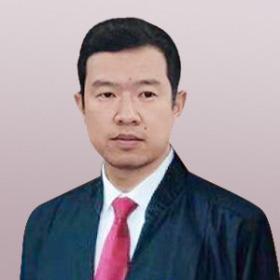 郑鸿律师团队