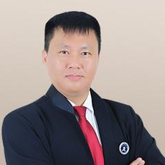 李建武律师团队