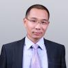 郑志芳律师