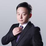 刘斌.主任律师