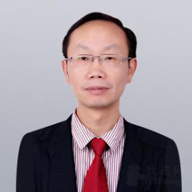 李光伟律师