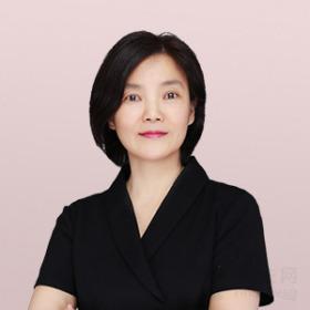 邱江霞律师