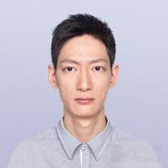 赵紫日律师
