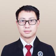 肖仁杰律师