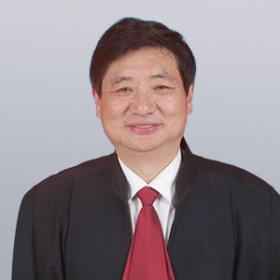 王建新律师