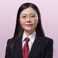 宋春容律师