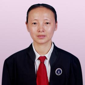 王莉佳律师