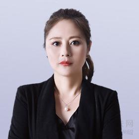 杜红丽律师