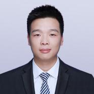 吴正波律师