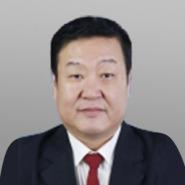 崔建东律师
