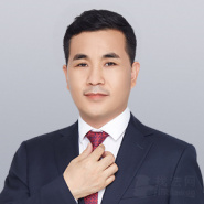 张志文律师团队