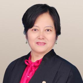 奎屯市朱秀娟律师