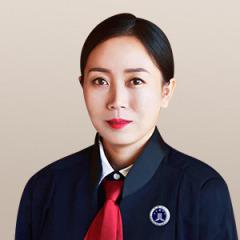 杨绍晶律师