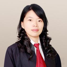 陈萍主任律师团队