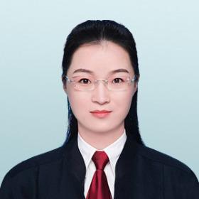林卫萍律师