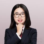 陈巧烨律师
