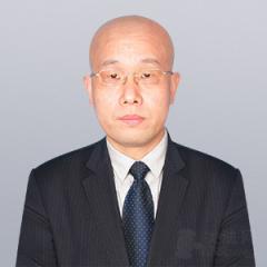 刘增强律师