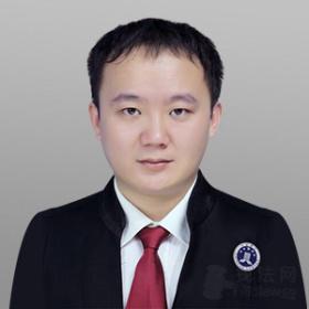 李纪龙律师团队