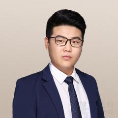 李连龙律师