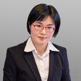 吕柳玲律师