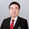 金志刚律师