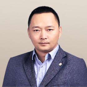 李世民律师