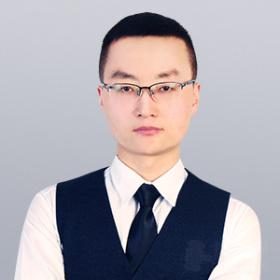 王义文律师