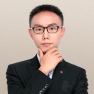 梁斌律师团队