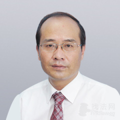 兰州瞿国强律师