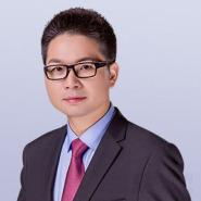 徐雪华律师
