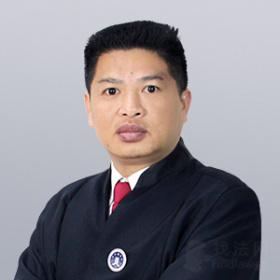 梁承勇律师团队