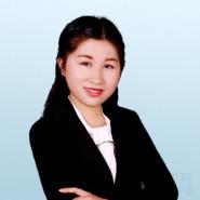 陈世俊律师