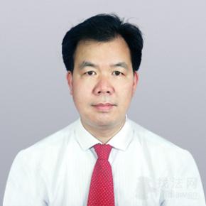 韩信德律师团队