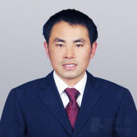 吴利华律师