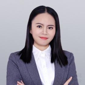 潘宋霞律师