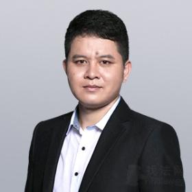 吴文清律师